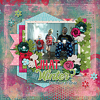 what-winter-17.jpg