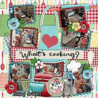 whats-cooking-cookies.jpg