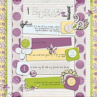 why-i-scrap-2011-small.jpg