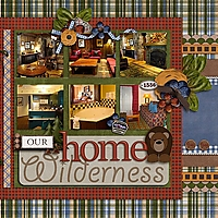 wilderness-lodge-right.jpg