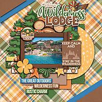 wilderness-lodgeweb.jpg