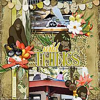 wildthings-copy.jpg