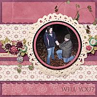 will-you.jpg
