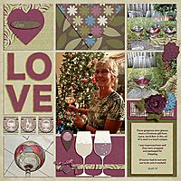 wine-glasses-MFish_PF_LoveU_01-copy.jpg