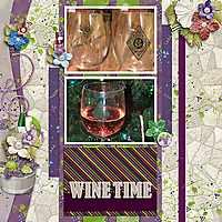 winetime-copy.jpg