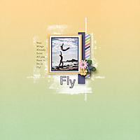 wings_copy.jpg
