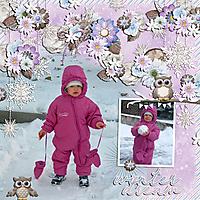 winter-dream.jpg