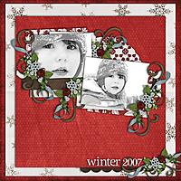 winter2007web.jpg