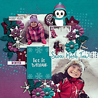 winter2018dt-tasteofwinter-temp4_web.jpg