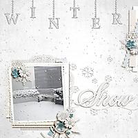 winteratwork-copy.jpg