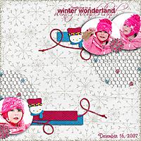 winterwonderland2007web.jpg