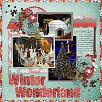 winterwonderland_border2_lily.jpg