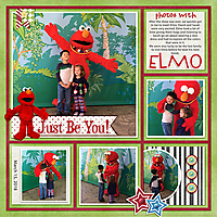 with-Elmo-DFD_JustBeYou4-copy.jpg