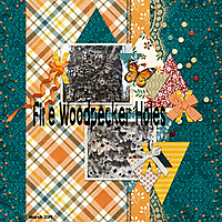 woodpeckerweb.jpg