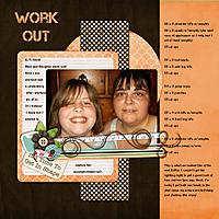 workoutpreview156.jpg