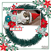 wreathed-in-joy-600.jpg