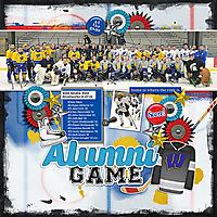 wsw-alumni-game.jpg