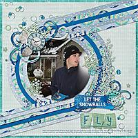 wt_TR4_SFSAD_Snowballsweb.jpg