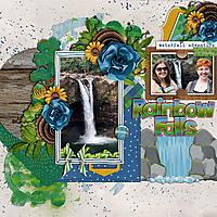 xboxmom-hikingwaterfalls-dt-timesavertrio6-600.jpg
