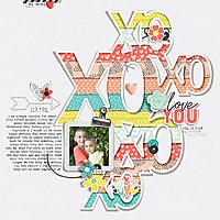 xoxo_web.jpg