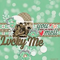 you-and-meweb1.jpg