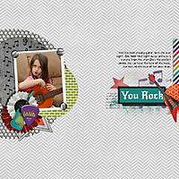 you-rock2.jpg