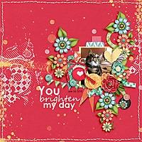 you_brighten_my_day_fb.jpg