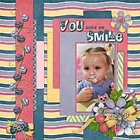 you_make_me_smile9.jpg