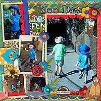 zoo-day-oct18.jpg
