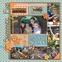 zoo-trip225.jpg