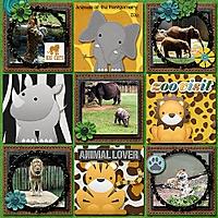 zoo_animals_Custom_.jpg