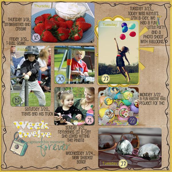 week-12-web1.jpg