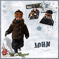 20180228-John-in-the-Snow-20201122.jpg