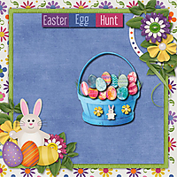 Easter-Basket-GS-2016-2.jpg