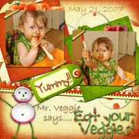Eat_Your_Veggies-By_GingerScraps_11_.jpg