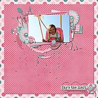 GS_LuvEweDesigns_SkysTheLimit_SugarKissedDesigns_NightOwlsTemplates_600.jpg
