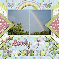 HelloSpring-GS_TuckIt2-MFD-RS.jpg