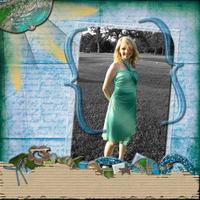 Kayla-Beach-Glass.jpg
