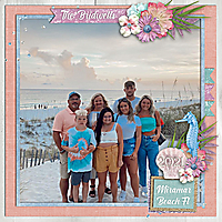 cschneider-HP253pg1_Millie_beach_2021_web.jpg