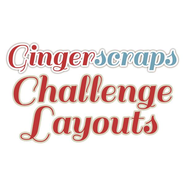 2019 Challenge Layouts