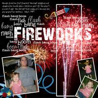 09_07_04-fireworks.jpg
