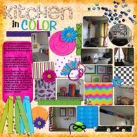 Kitchen_in_Color.jpg