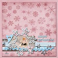 Snow_Princess.jpg
