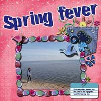 SpringFever.jpg