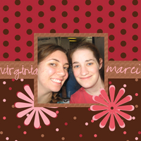 Virginia-and-Marci-web.jpg