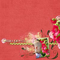 omas-garden.jpg
