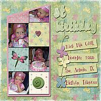 1st_birthday_-_Misti.jpg