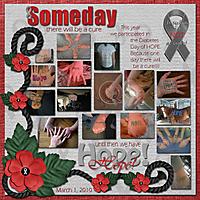 Day_of_Hope.jpg