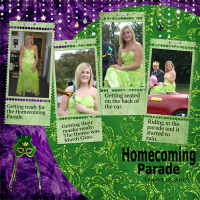Homecoming-Parade-a.jpg