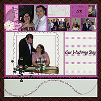 ad-ourweddingday-chall-smal.jpg